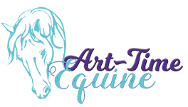 Art Time Equine